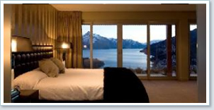 Queenstown Real Estate and Property For Sale in New Zealand. All property locations, types and price ranges.